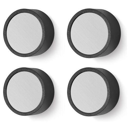Zestaw magnesów do tablic Zack Monor 2 cm, 30768