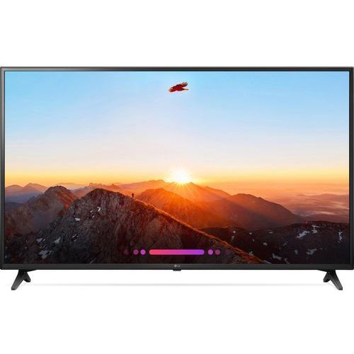 TV LED LG 49UK6200