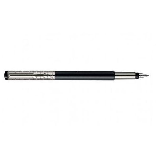 Pióro Wieczne Parker Vector Premium Czarny Mat, S0908790