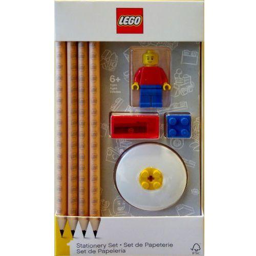 717952669d431 Artykuły szkolne i plastyczne Producent: Bambino, Producent: Lego ...