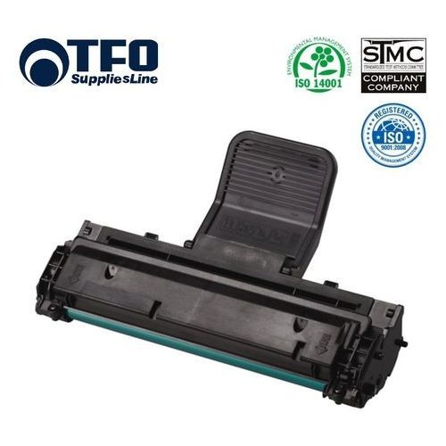 Toner TFO S-1610 (ML1610D2) 3.0K do Samsung ML-1610, ML-2010, ML-2510, ML-2570