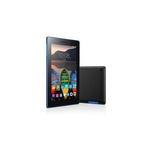 Lenovo Tab 3 7 Essential 8GB