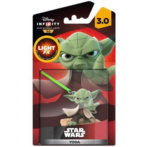 Disney Infinity 3.0 Light Up: Star Wars - Yoda (PlayStation 3) (8717418457716)