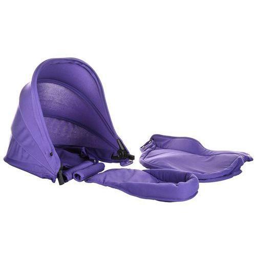 Baby monsters Colour pack fresh purple- natychmiastowa wysyłka, ponad 4000 punktów odbioru!