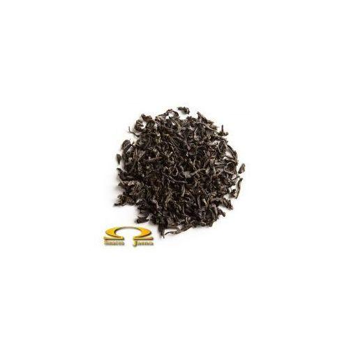 Na wagę Herbata czarna china tarry lapsang souchong 50g