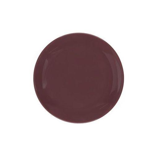talerz obiadowy Marsala (5901440633405)