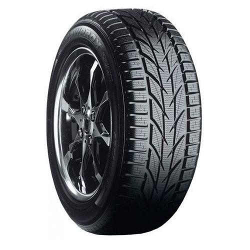 Toyo S953 225/45 R16 93 H