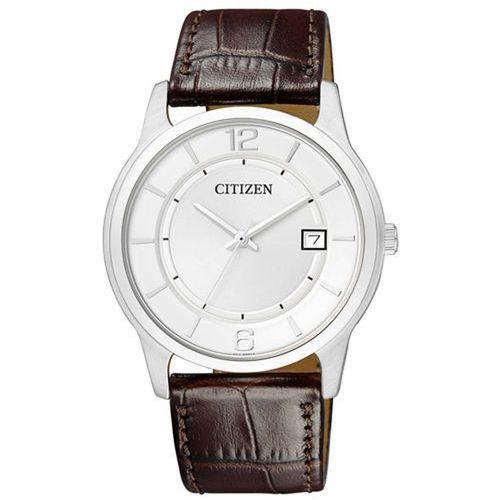 Citizen BD0021-19A
