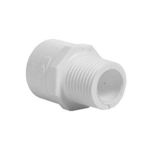 Złączka PVC USTM