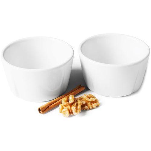 Rosendahl - grand cru - 2 małe naczynia do zapiekania (średnica: 8,5 cm) (5709513204756)