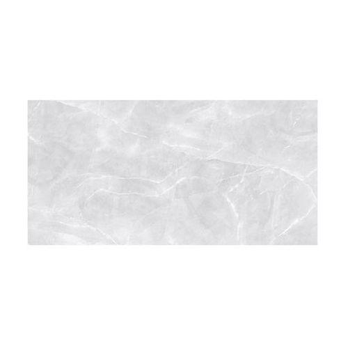 Gres szkliwiony MILANO PERLA 60 x 120 EUROCERAMIC (5902767921022)