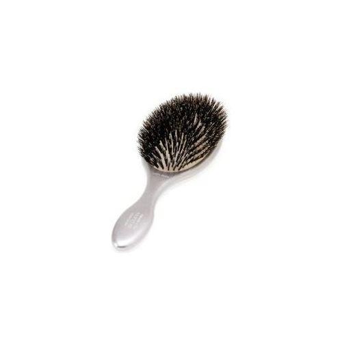 Olivia Garden Supreme Boar, szczotka do prostowania i układania włosów (5414343001900)
