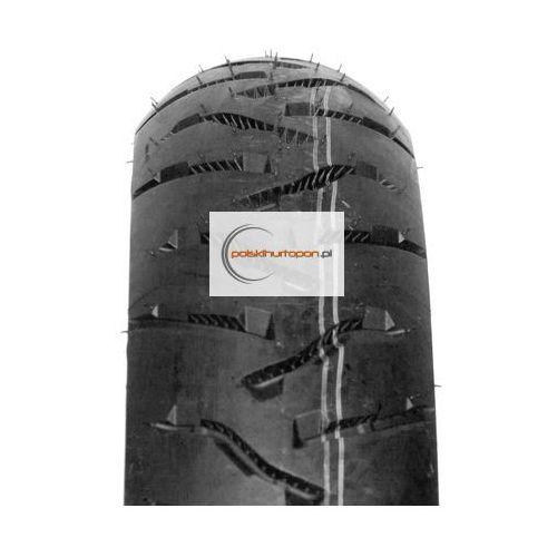 Michelin 170/60 r17 tt/tl 72v tylne koło, m/c 170/60 r17 72 v (3528702804995)