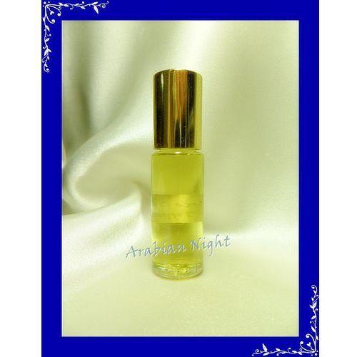 Noora by Swiss Arabain - 3 ml z kategorii Pozostałe zapachy dla kobiet