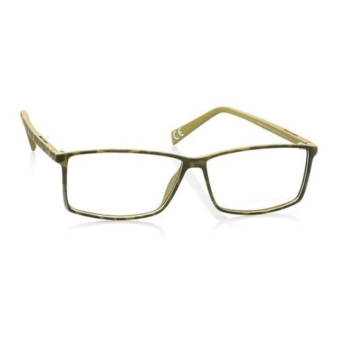 Okulary Korekcyjne Italia Independent II 5563S Small I-THIN 140/000