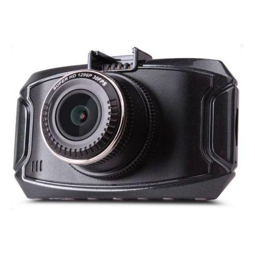Blackview GS90C