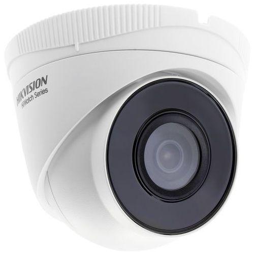 Kamera ip sieciowa do monitoringu domu, firmy, mieszkania 1080p 2 mpx hwi-t220h marki Hikvision hiwatch