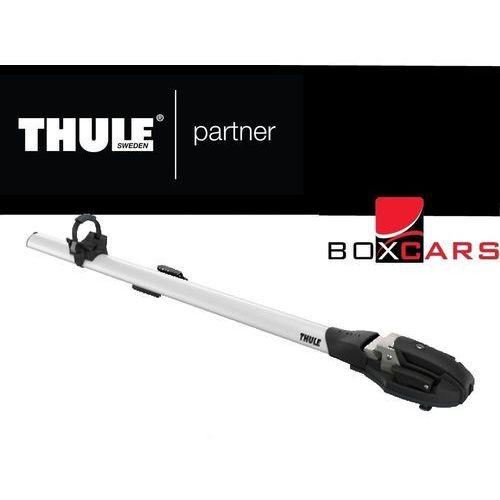 Thule  thruride 565 bagażnik rowerowy na dach (7313020070155)
