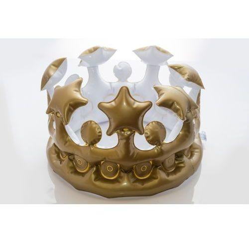 Nadmuchiwana korona