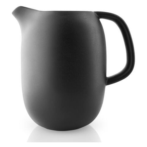 Dzbanek Eva Solo Nordic Kitchen 1l Black