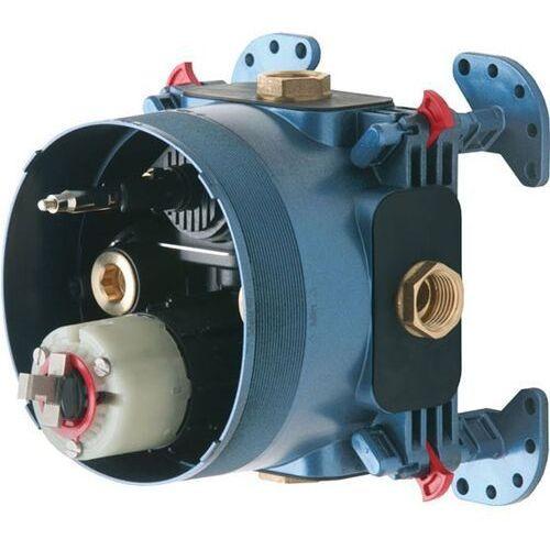 Bateria Ideal Standard A1000NU