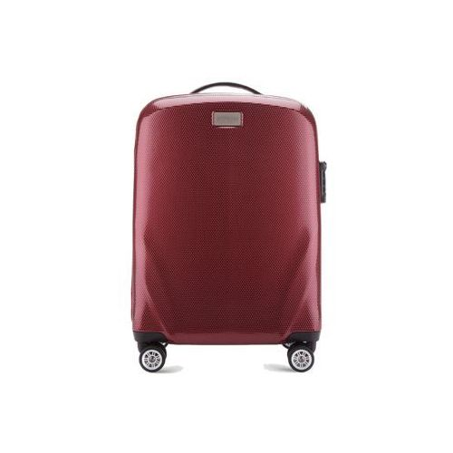 ec981b7c450cb Torby i walizki Producent: Deuter, Producent: Wittchen, ceny, opinie ...