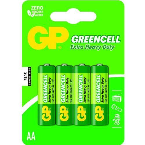 Gp Bateria 15g-u4