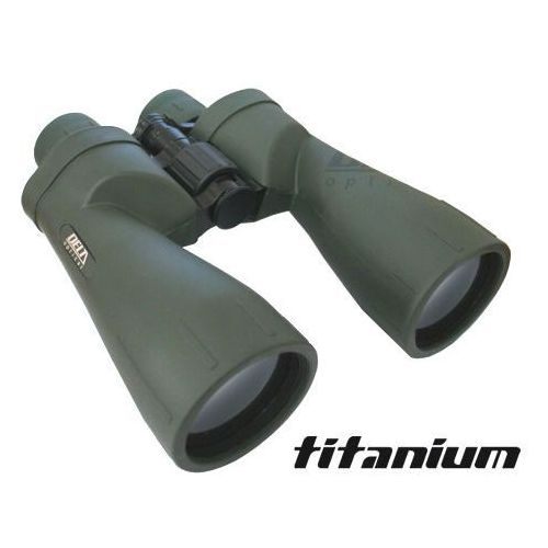 Lornetka titanium 8x56 marki Delta optical