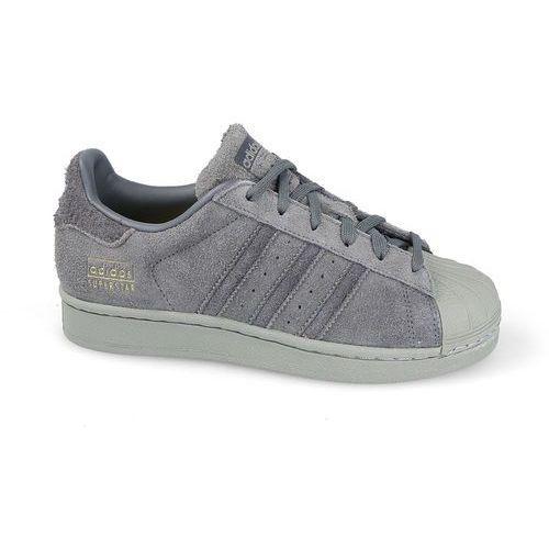 superstar (bz0355) marki Adidas