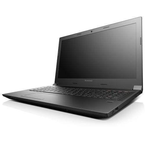 Lenovo   80QR0015MX