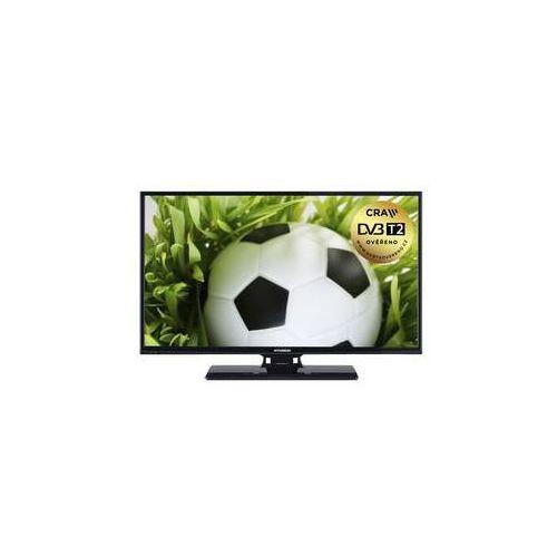 TV LED Hyundai FLN49T111