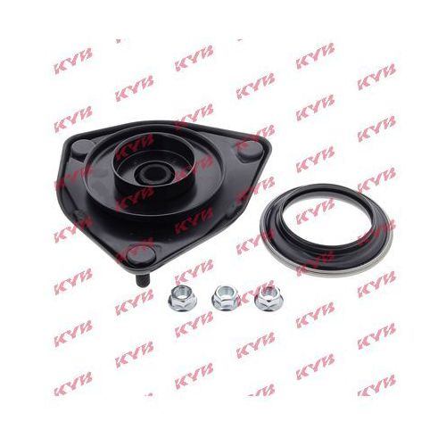 Zestaw naprawczy, mocowanie amortyzatora KYB SM5661