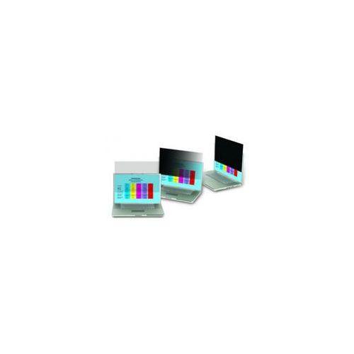 Filtr prywatyzujący PF 12.5W9  15.6cm x 27.7cm  ( 98044054439/7000015890), 98044054439/7000015890