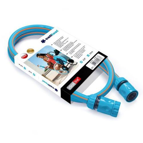Złączka CELLFAST Connection set 55-998N (5901828856006)