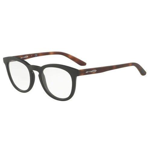 Okulary korekcyjne an7120 2478 marki Arnette