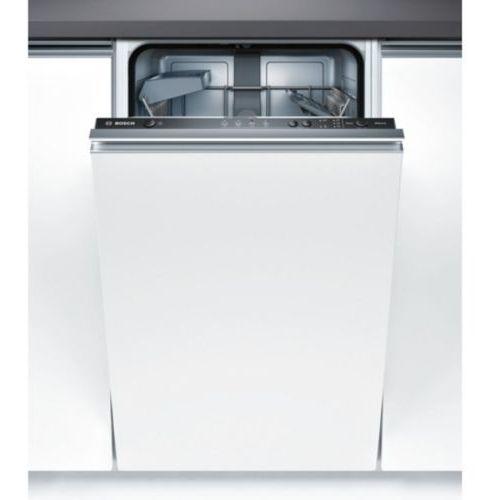 Bosch SPV40E40