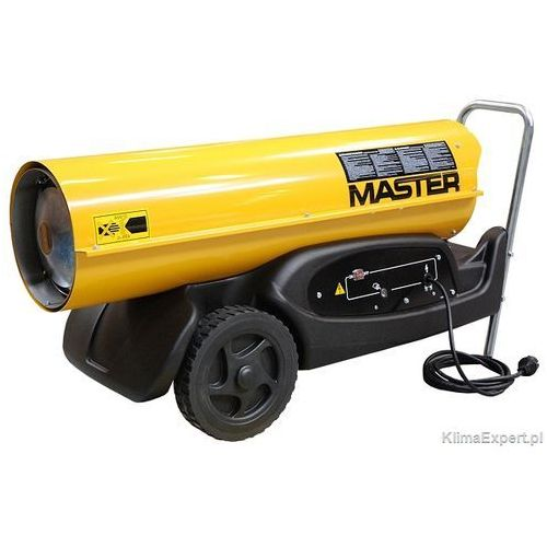 b130 marki Master