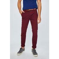 - spodnie 10740502783, Review