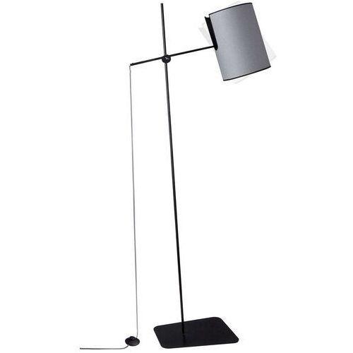 Lampa podłogowa zelda 6010 + rabat w koszyku za ilość!!! marki Nowodvorski