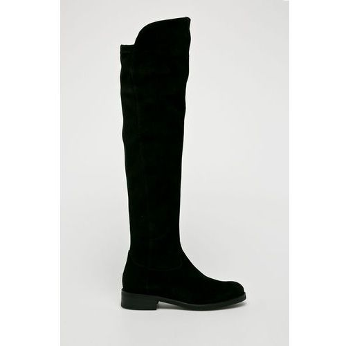 3a42f0fc7a791 Buty damskie Producent: Karino, Producent: Solo Femme, ceny, opinie ...