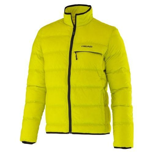 Head Light Insulation Jacket M -limon