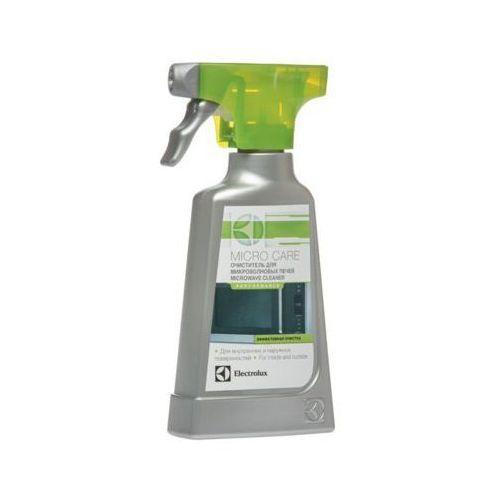 Electrolux Preparat czyszczący e6mcs106