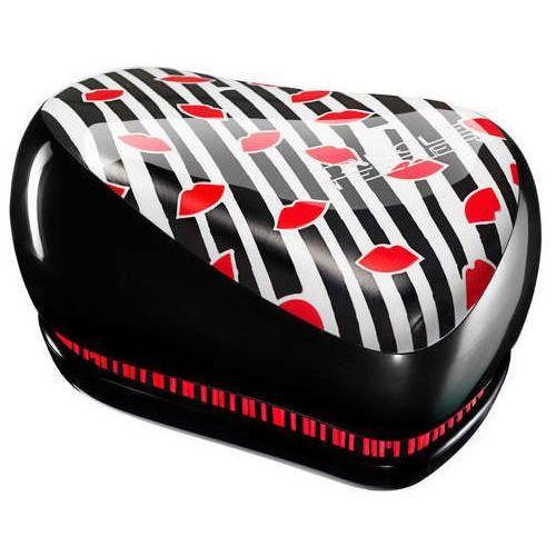 TANGLE TEEZER Compact Styler Designed by Lulu Guinness szczotka do włosów