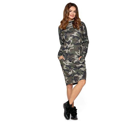 0f0b7fde17ffc5 Odzież damska Producent: Kartes Moda, Producent: Puma, ceny, opinie ...