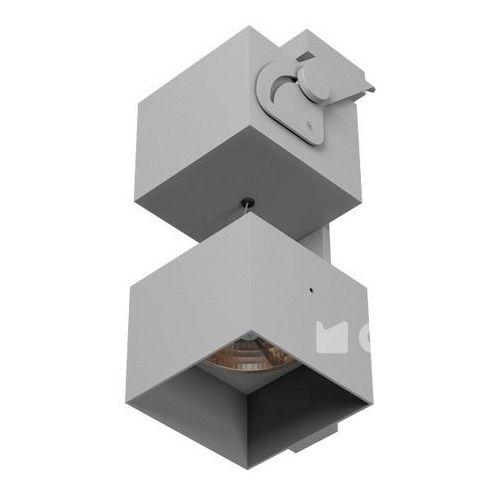 reflektorek DROP A3Sm GX8,5, CLEONI T007A3Sm+
