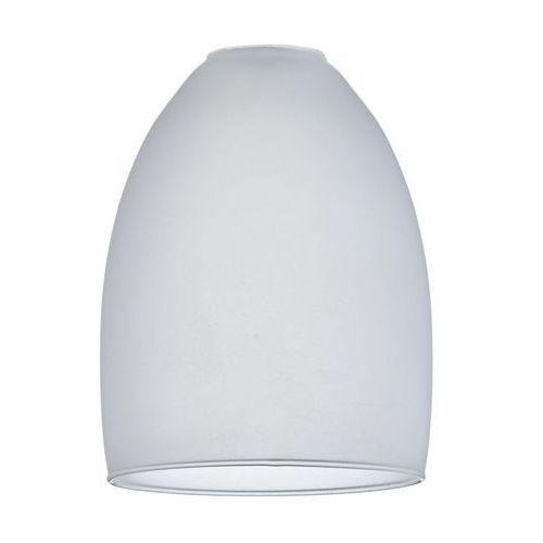 Zapasowy klosz do lampy ROMA 7365 biały TK LIGHTING
