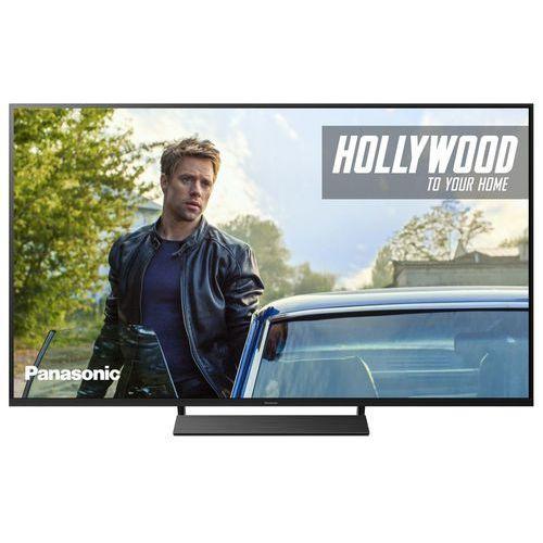 TV LED Panasonic TX-65GX800