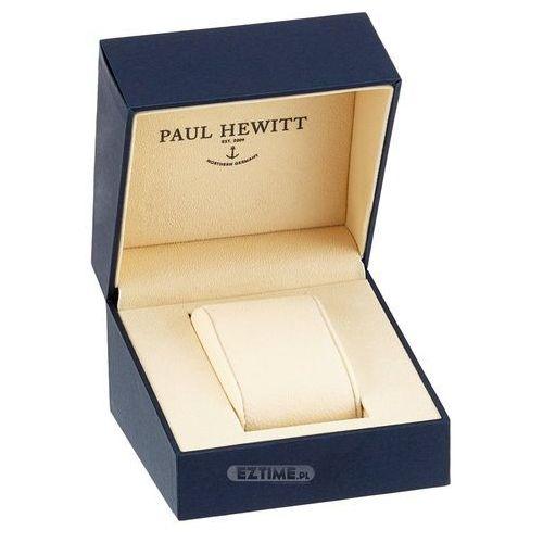 Paul Hewitt PH-SA-G-St-W-NW-20