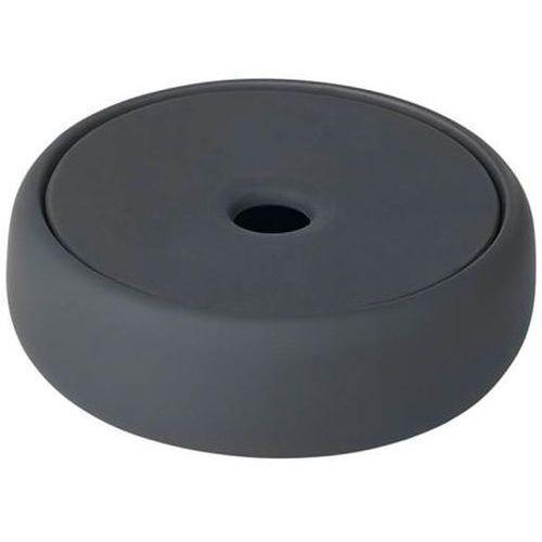 Pojemnik łazienkowy sono - magnet ceramika marki Blomus
