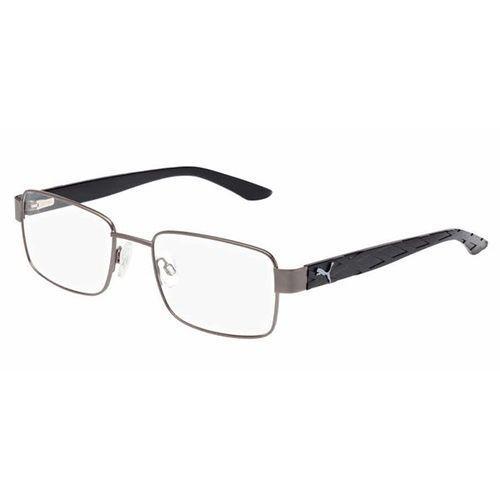 Puma Okulary korekcyjne  pu0025o 008